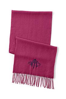 Kaschmirweicher Schal