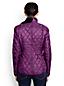 Women's Regular Primaloft® Travel Jacket