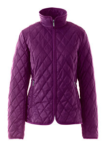 Women's Primaloft® Travel Jacket