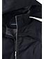 Women's Regular Waterproof PrimaLoft® City Coat
