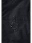 Le Manteau Urbain Waterproof, Femme Stature Standard