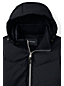Women's Regular HyperDRY Casual Down Coat
