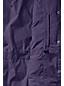 La Parka Duvet Aspen Femme, Taille Standard