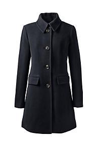 Sale Coats Womens