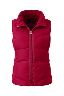 Women's HyperDRY Down Gilet