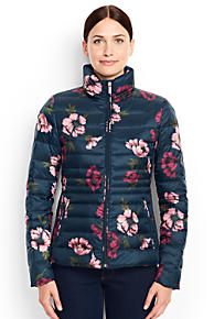 Women's Clearance Coats & Jackets - Sale