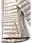La Veste en Duvet Léger Classique, Femme Stature Petite
