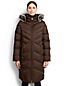 Women's Regular HyperDRY Down Shimmer Coat