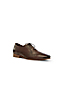 Men's Oxford Brogues