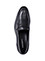 Les Mocassins Penny Loafers Homme