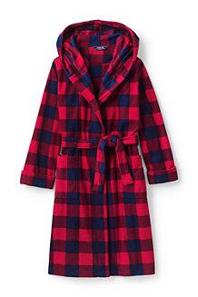 93df9d604 Boys' Patterned Fleece Dressing Gown
