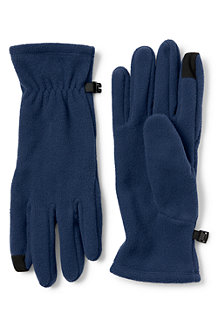 Men's EZ Touch Thermacheck-100 Fleece Gloves