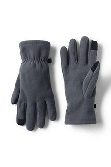 ThermaCheck 100 Easy Touch Fleece-Handschuhe für Herren