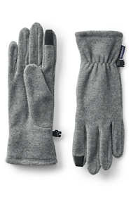 Men's T100 Fleece EZ Touch Gloves