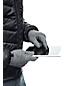 Les Gants Tactiles EZ Touch™ en Polaire ThermaCheck® 100, Homme