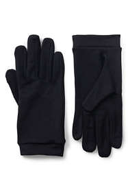 Women's Wool Glove Liners