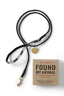 FOUND MY ANIMAL Hundeleine
