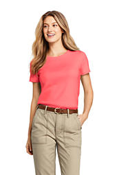 a4d5072d6 Lands' End: Swimwear, Polo Shirts, Jeans, Fit and Flare Dresses, Tops