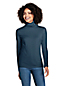 Women's Cotton-modal Roll Neck