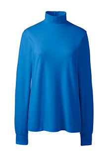 f566d997c82d Damenrollkragenpullover im Sale   Lands  End