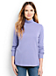 Women's Regular Long Sleeve Polo Neck