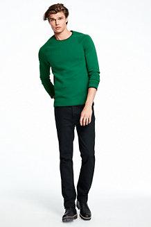 Men's Ottoman Sweatshirt