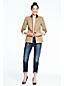 Women's Wool Cashmere Boyfriend Blazer