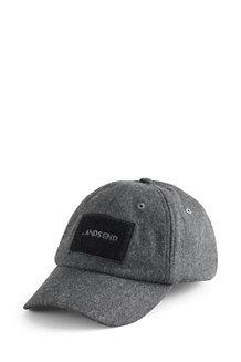 Twill-Cap für Herren