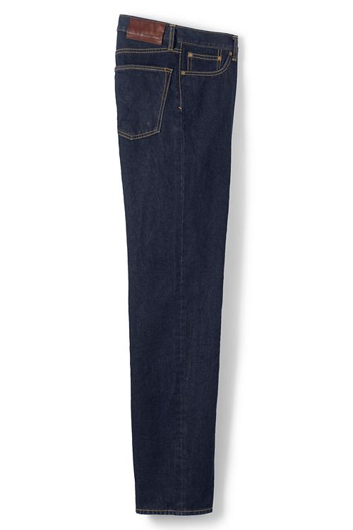 Regular Fit Denim-Jeans , in Wunschlänge Preisvergleich