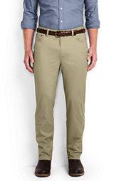 Men's Fair Water 5 Pocket Pants