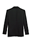 Men's Textured Wool Jacket