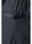 La Parka Brillante en Duvet, Femme Stature Standard