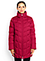 Women's Regular HyperDRY Down Shimmer Parka