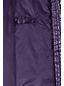La Parka Légère HyperDRY Compressible, Femme Stature Haute