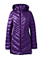 Women's Regular Lightweight Packable HyperDRY Down Parka