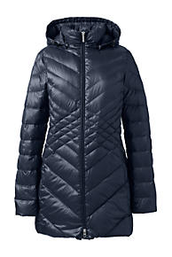 Women&39s Clearance Jackets Parkas &amp Coats - Sale from Lands&39 End