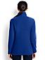 Le Pull Demi-Zip en Polaire 100 Femme, Taille Sandard