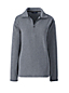 Women's Regular Thermacheck-100 Fleece Half-zip Pullover
