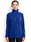 Women's Regular Thermacheck-100 Fleece Half-zip Pullover