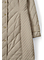 Women's Regular PrimaLoft Coat