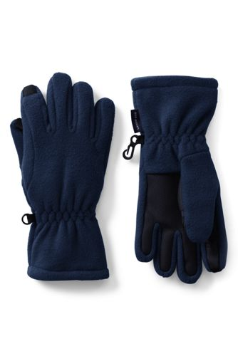 Boys' EZ Touch ThermaCheck®-200 Gloves