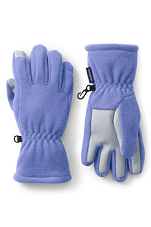 Girls' EZ Touch ThermaCheck®-200 Gloves
