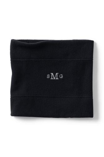 Men's Thermacheck-200® Fleece Neck Warmer