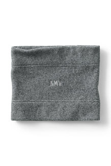 Men's Thermacheck-200® Fleece Neck Warmer