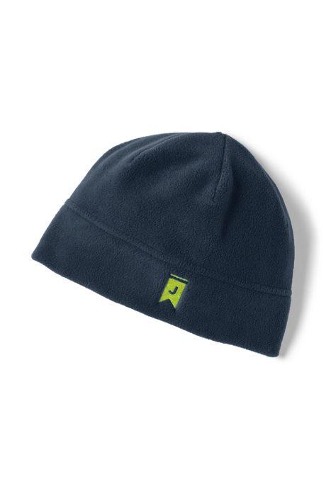 Men's T200 Fleece Hat