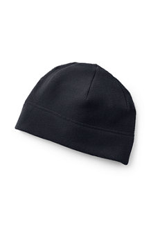 Men's Theremacheck-200®Hat