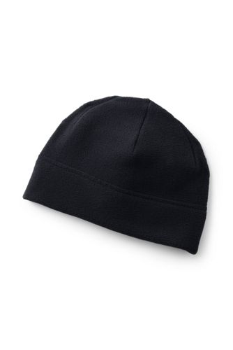 Men's Thermacheck-200 Fleece Hat