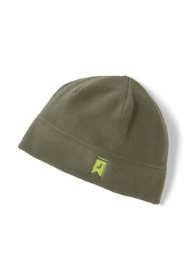 Men's Classic T200 Hat