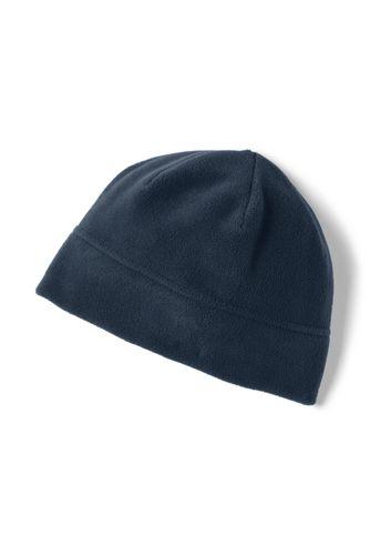 Men's Thermacheck-200® Fleece Hat
