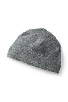 Le Bonnet en Polaire ThermaCheck® 200 Homme